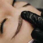 5 micropigmentacion y microblading